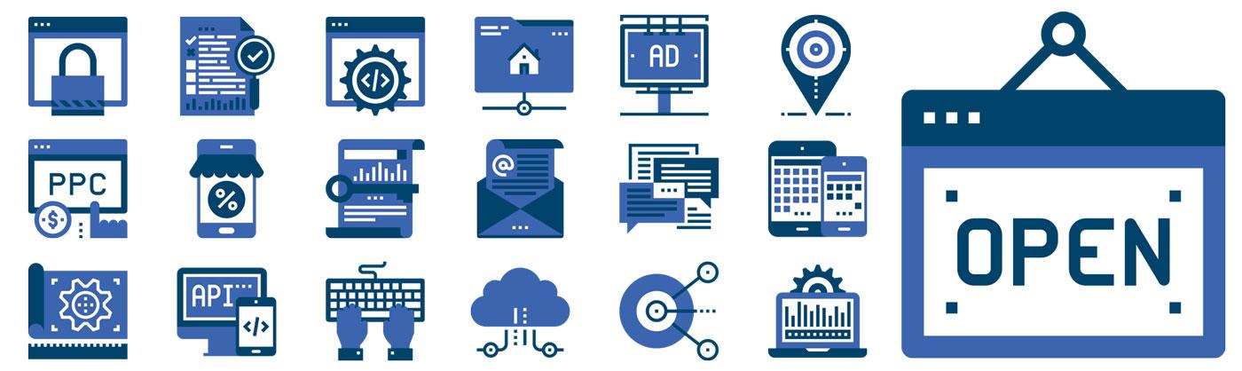 Uplift Design | Australian Webdesign Agency